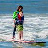 Surfer's Healing Lido 2017-572