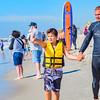 Surfer's Healing Lido 2017-1047