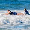 Surfer's Healing Lido 2017-182