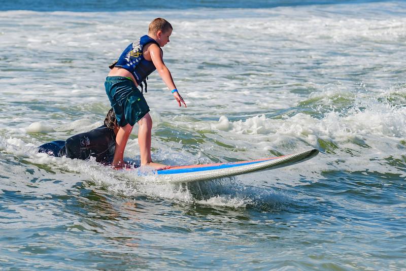 Surfer's Healing Lido 2017-989