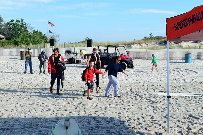 Surfer's Healing Lido 2017-3173