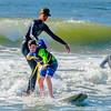 Surfer's Healing Lido 2017-370