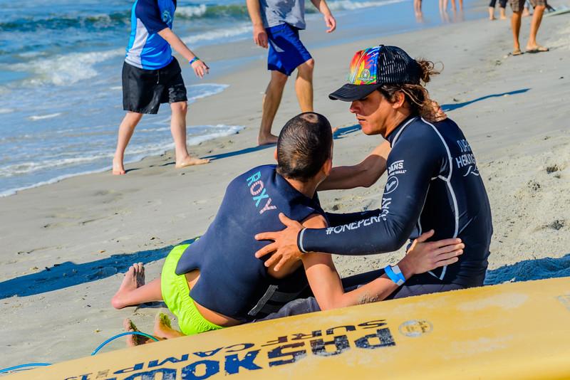 Surfer's Healing Lido 2017-3314