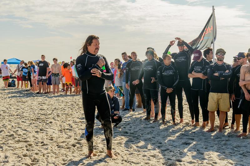 Surfer's Healing Lido 2017-3247