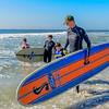 Surfer's Healing Lido 2017-3341