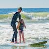 Surfer's Healing Lido 2017-1063
