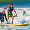 Surfer's Healing Lido 2017-529