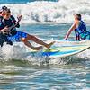 Surfer's Healing Lido 2017-815