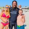 Surfer's Healing Lido 2017-3548