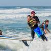 Surfer's Healing Lido 2017-1374