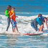 Surfer's Healing Lido 2017-878