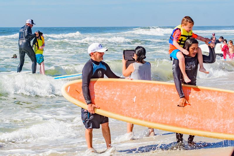 Surfer's Healing Lido 2017-1290