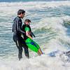 Surfer's Healing Lido 2017-1459