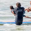 Surfer's Healing Lido 2017-1565