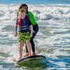 Surfer's Healing Lido 2017-150