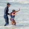 Surfer's Healing Lido 2017-1594