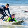 Surfer's Healing Lido 2017-239