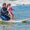Surfer's Healing Lido 2017-1183