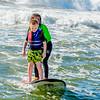Surfer's Healing Lido 2017-164