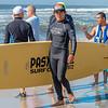 Surfer's Healing Lido 2017-605