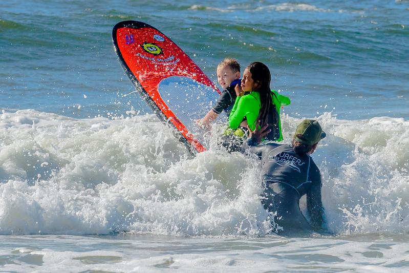 Surfer's Healing Lido 2017-361