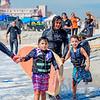 Surfer's Healing Lido 2017-1724