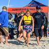 Surfer's Healing Lido 2017-3289