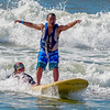 Surfer's Healing Lido 2017-670