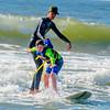 Surfer's Healing Lido 2017-369