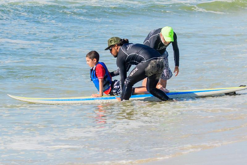 Surfer's Healing Lido 2017-1428