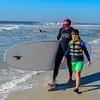 Surfer's Healing Lido 2017-3333