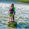 Surfer's Healing Lido 2017-156