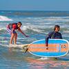 Surfer's Healing Lido 2017-912