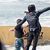 Surfer's Healing Lido 2017-1625