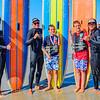Surfer's Healing Lido 2017-3448