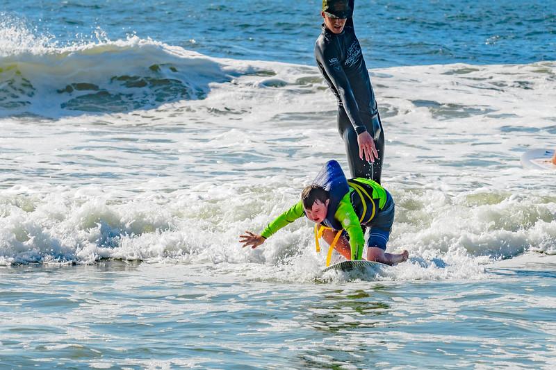 Surfer's Healing Lido 2017-548