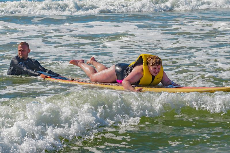 Surfer's Healing Lido 2017-863