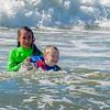 Surfer's Healing Lido 2017-648