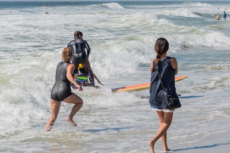 Surfer's Healing Lido 2017-1546