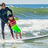Surfer's Healing Lido 2017-1122
