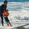 Surfer's Healing Lido 2017-1694