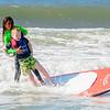 Surfer's Healing Lido 2017-295