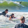 Surfer's Healing Lido 2017-1116
