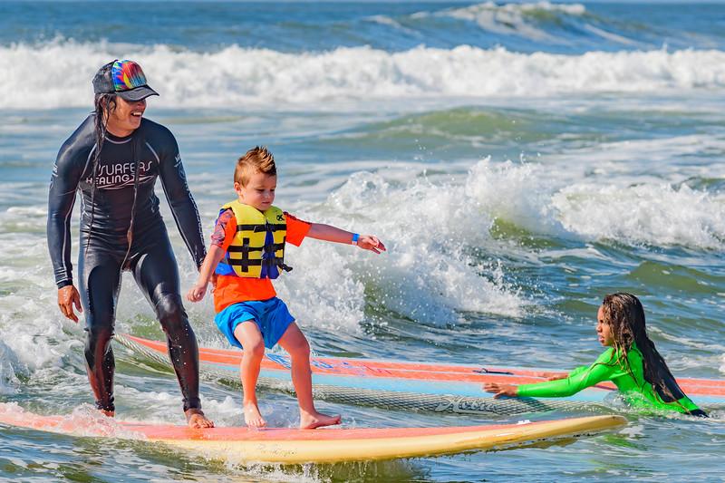 Surfer's Healing Lido 2017-1210