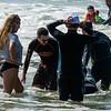 Surfer's Healing Lido 2017-1334