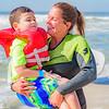 Surfer's Healing Lido 2017-1314