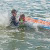 Surfer's Healing Lido 2017-874