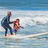 Surfer's Healing Lido 2017-998