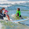 Surfer's Healing Lido 2017-1194