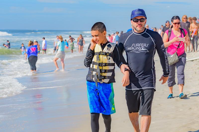 Surfer's Healing Lido 2017-1327